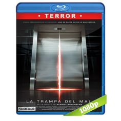Devil: La Trampa del Mal (2010) Full HD BRRip 1080p Audio Dual Latino/Ingles 5.1