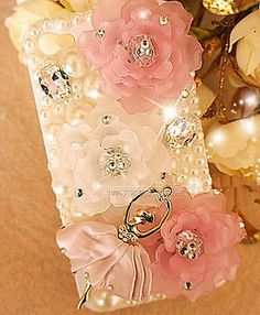 3D-ballet-girl-bling-pearl-phone-case-for-iphone-6-5s-samsung-note3-note4-s4-s5