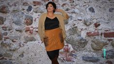 Tutorial falda mini con patrones Color Negra, Diy Clothes, Tie Dye Skirt, Midi Skirt, Mini, Skirts, Fashion, Free Pattern, Wraps
