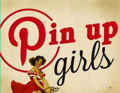 Le donne non vengono da Venere, vengono da Pinterest!