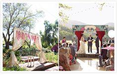 Ceremony Decor Inspiration (2)