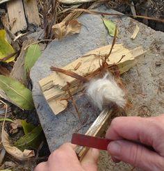 outdoor skills, primit skill, wilder craft, primitive skills, outdoor thing, primit craft, fire start, survival craft, crafts