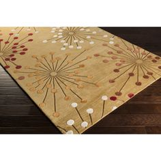 NY-5258 - Surya | Rugs, Pillows, Wall Decor, Lighting, Accent Furniture, Throws