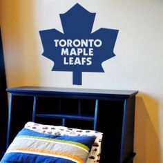 Swimming Wall Decal Sports Decal Swimming Theme Decal - Custom vinyl wall decals toronto