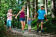 Html, Running, Tourism, Beads, Racing, Keep Running, Track