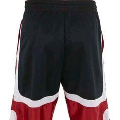 1fed3811e763f7 Shop Men s Jordan Red Black size Various Athletic at a discounted price at  Poshmark. Ramandeep · shorts