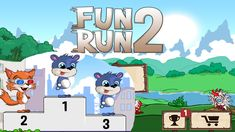 Fun Run 2 Online Hack - Get Unlimited Coins Speed Fun, 2 Unlimited, Play Hacks, App Hack, World Of Tomorrow, Run 2, Game Resources, Android Hacks, Game Update