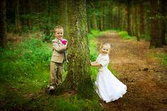 bruidskinderen.jpg (900×600)