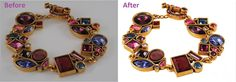 Edit picture Online is one of the online assist graphics design company, offering online services of image editing background removal and clipping path. Photo Restoration, Editing Background, Restoration Services, Pictures Online, Photo Retouching, Image Editing, Editing Pictures, Photoshop, Graphic Design