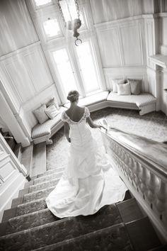 Lorraine Daley Wedding Photography #lorrainedaley #lorrainedaleyweddings #philadelphiawedding