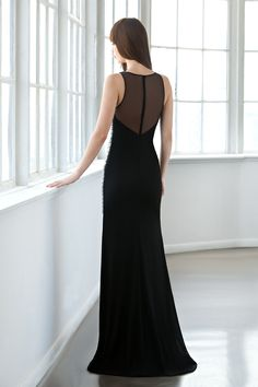 Eleni Elias Collection Official Web Site - Prom Collection - Style P518