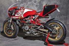Ducati-Custom-Motorcycle-29