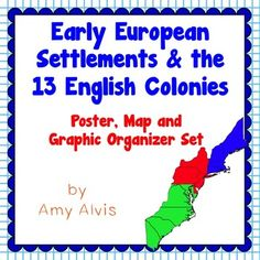 sante fe jamestown and quebec settlements America begins at jamestown, québec and santa fe  it's a nice refresher course on the basic events and motivations for new world settlement and expansion  jamestown, québec and santa fe.