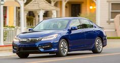 2017 Honda Accord Sport Special Edition Specs, Price, Features