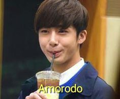 Kpop Memes Br
