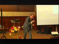 Mensaje Para Ecuador Published on Dec 12, 2014 Poderosa predicacion donde hay un llamado directo al Presidente de Ecuador a pedir perdon a Dios. Este mensaje predicado en la ciudad de Ambato impactara tu vida. Compartelo con tus amigos! Para invitaciones o informacion de este ministerio escriba a: garylee777@aol.com O llame a nuestra oficina en EUA y deje un mensaje al: 915-591-0011 Busquenos tambien en: www.garylee.com www.facebook.com/gary.lee.2013