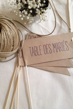 DIY Noms de table3