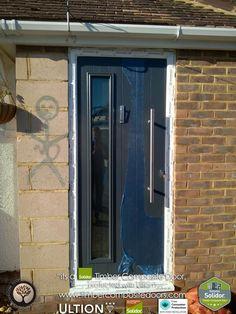 Anthracite-Grey-Brescia-Solidor-Timber-Composite-Door-with-Ultion-Lock-2