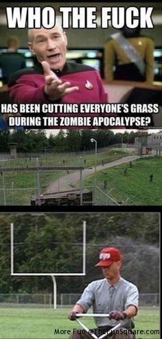 Forrest Gump Memes