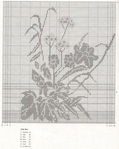 http://knits4kids.com/ru/collection-ru/library-ru/album-view?aid=14007