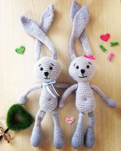 #вязаныеигрушки #амигуруми #игрушкикрючком #подарок #amigurumi #weamiguru #вяжутнетолькобабушки #игрушкиназаказ #игрушка #игрушкиручнойработы #ручнаяработа #hm_knit #handmade #crochet_relax #fabbyfeed #lavkacraft #творчество #хобби #handmade_art_creative #подарок #дети #длядетей #woki1 #worldhm #мягкаяигрушка #мишка #mycreative_world #master_vdoxnoveniya #май #girl