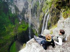 Trou de fer - Reunion Island Venez profitez de la Réunion !! www.airbnb.fr/c/jeremyj1489 https://www.hotelscombined.fr/Hotel/Blue_Margouillat_Seaview_Hotel_Saint_Leu.htm?a_aid=150886
