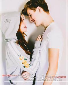 Cute Couple Dp, Sweet Couple, Love Photos, Couple Photos, Awesome, Amazing, Couples, Couple Shots, Couple Photography