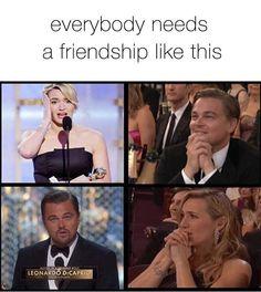 Friendship goals!  Tag a friend!  #s2s by secrets2success
