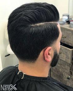ARMENIAYerevan Tel.098368814 #barbers #barber #barbershop #barbernarek #fade #faded #hairstyle #hair #haicut #men #haircut #menfashion #menstyle #menhairstyle #барбершоп #барбер #борода #бородач #цирюльня #цирюльник #erevan #armenia #erevanbarber #varsavir #barbernarek #վարսավիր #մորուք #վարսավիրանոց