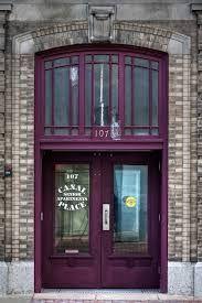 purple door - Google Search