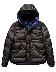 b6ef312d 10 Best moncler jackets images | Coats for women, Girls coats ...