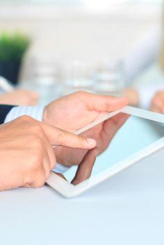 Die digitale Transformation ist eine historische Chance für das Personalmanagement!