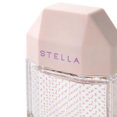 The 27 Best Fragrance Images On Pinterest Eau De Toilette
