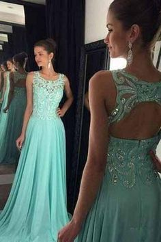 Prom Dress Plus Size, collectionsall?best=Hot Evening Gowns Simple Formal Dresses Prom Dresses Teens Fashion Evening Gown Beadings Evening Dress Party Dress Chiffon Prom Gowns Butterfly Love Online Store Powered by Storenvy Graduation Dresses Prom Dresses 2016, Chiffon Evening Dresses, Backless Prom Dresses, Cheap Evening Dresses, Cheap Prom Dresses, Evening Gowns, Prom Gowns, Evening Party, Simple Formal Dresses