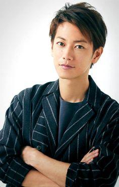 Takeru Sato, Minding Your Own Business, Rurouni Kenshin, Girls Anime, Japanese Boy, Hayao Miyazaki, Korean Celebrities, Video Clip, Live Action