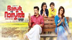 Bhaskar the Rascal (2015) Online Free Full Movie  You can watch Bhaskar the Rascal (2015),Bhaskar the Rascal (2015) Full Film,Bhaskar the Rascal Online Movie, Bhaskar the Rascal Malayalam Movie