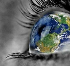 I see the world how I want to see it.   pls clik here http://indokonsultan.com/contact-us-konsultan-iso-consultants-iso/