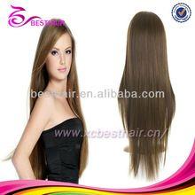 Extensiones de pelo en mechas, extensiones de pelo humano, extensiones de pelo de cinta adhesiva http://www.hairextensions.com.es/products/puskinweft/399-Extensiones-de-pelo-en-mechas-extension.html