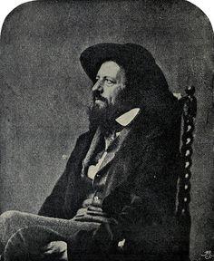 File:Alfred Tennyson by Lewis Carroll.jpg