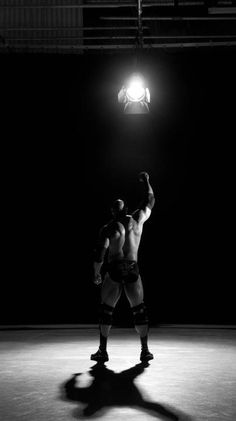 Fitness Motivation Pictures Inspiration Quotes Dwayne Johnson 18 Ideas For 2019 The Rock Dwayne Johnson, Dwayne The Rock, Rock Johnson, Motivational Picture Quotes, Inspirational Quotes, Thug Life Quotes, Muscle Building Workouts, Gym Quote, Workout Memes