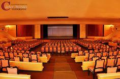 Teatro Mecanizado Pa