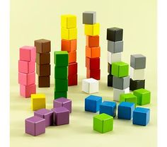 looking for a nice set of blocks. love wood toys.