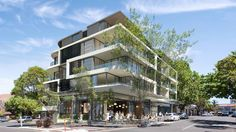 MUSE, 9-11 Rangers Road, Neutral Bay, Image 2