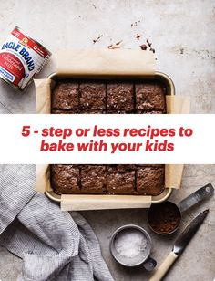 Super easy fudgy brownies from scratch using minimal ingredients you already have in your pantry. These super rich, super dense gluten free fudge brownies. Gluten Free Deserts, Gluten Free Sweets, Gluten Free Baking, Gluten Free Recipes, Baking Recipes, Fudge Brownies, Fudgy Brownie Recipe, Brownie Recipes, Just Desserts