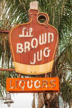 Lil Brown Jug. ❣Julianne McPeters❣ no pin limits