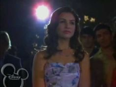 What You Mean To Me // Sterling Knight as Christopher Wild // Starstruck Movie Scene Disney Channel Movies, Disney Channel Original, Original Movie, Starstruck Movie, Sterling Knight, Movie Scene, Danielle Campbell, Me Tv, Percy Jackson