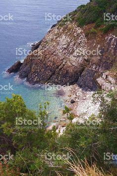 https://secure.istockphoto.com/photo/la-paolina-beach-elba-island-tuscany-italy-gm534034546-94678009