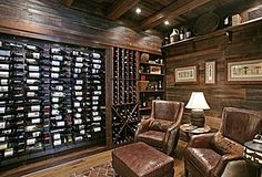 Best Wine Cellar Design Ideas and Photos - Zillow Digs