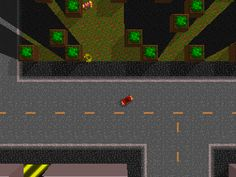 Tapan Kaikki Bloodshed is a typical arcade style shooter. You are dropped into a level where you must fight and kill anyone in your way within the time limit. Arcade, Video Game Reviews, Classic Video Games, Style, Swag, Outfits