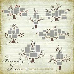 family-trees.jpg20140618032810
